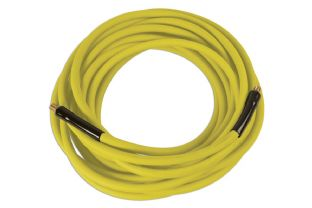 Laser 6653 Flexible Air Hose 13mm x 15m